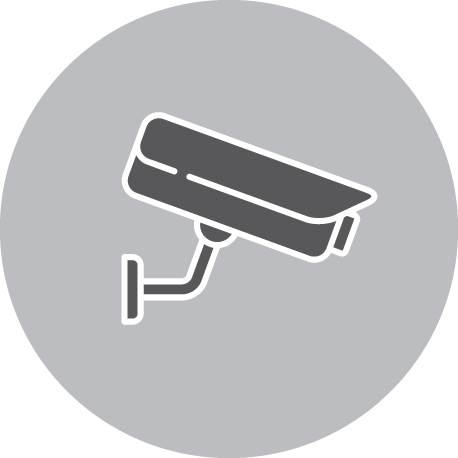 CCTV and Video Management Systems